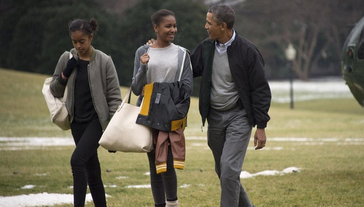 many-kids-barack-obama