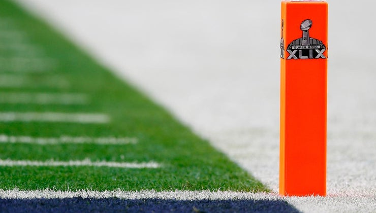 many-laps-around-football-field-equal-mile