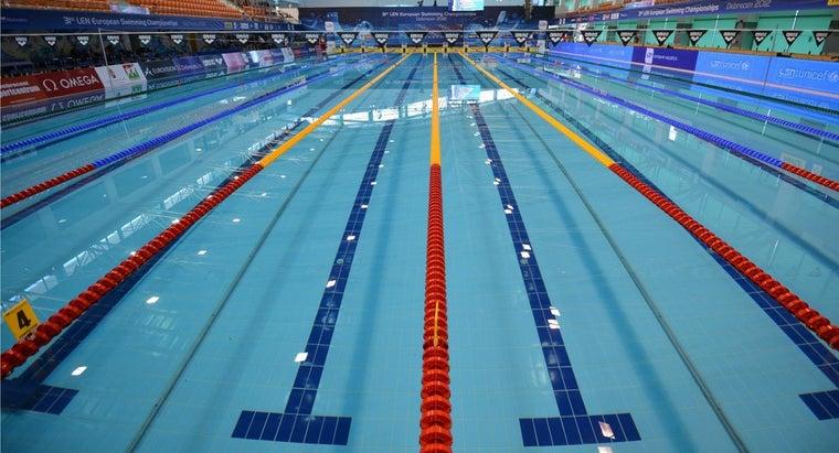 many-laps-olympic-sized-pool-equal-mile