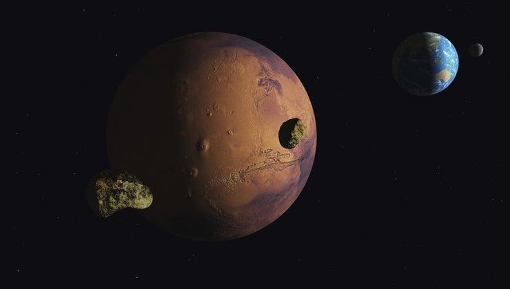 many-light-years-away-mars