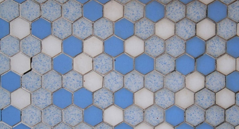 many-lines-symmetry-hexagon
