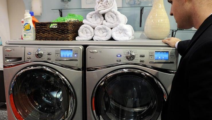 many-liters-water-washing-machine-use
