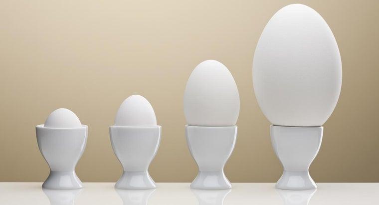 many-medium-eggs-equal-one-large-egg