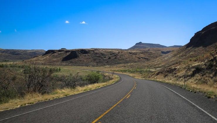 many-miles-texas-lengthwise