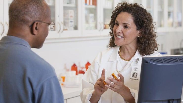 many-milligrams-flexeril-considered-lethal-dose