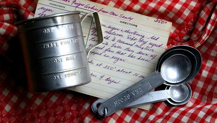 many-milligrams-tablespoon