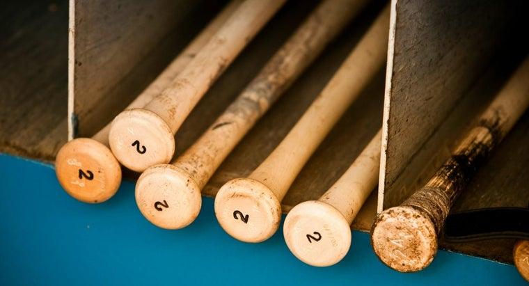 many-mlb-players-caught-using-corked-bat