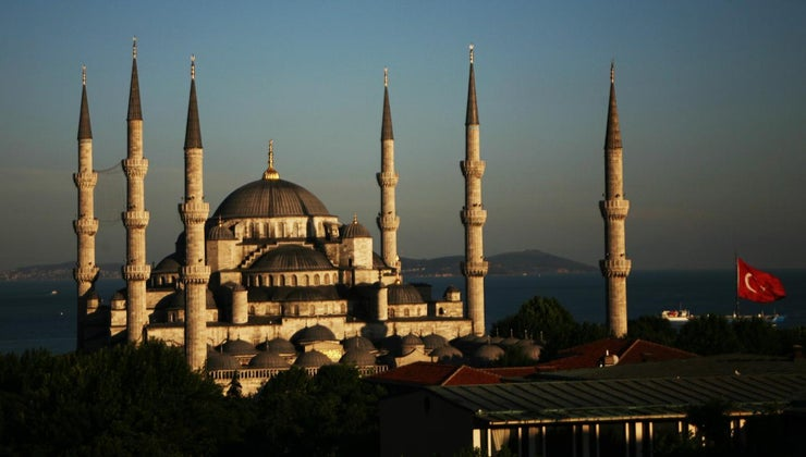 many-muslim-countries-world
