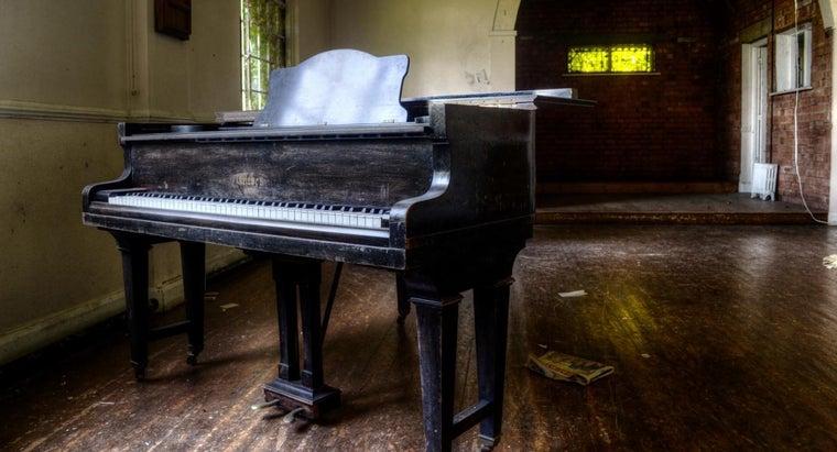 many-octaves-piano