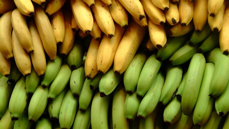 many-ounces-average-banana