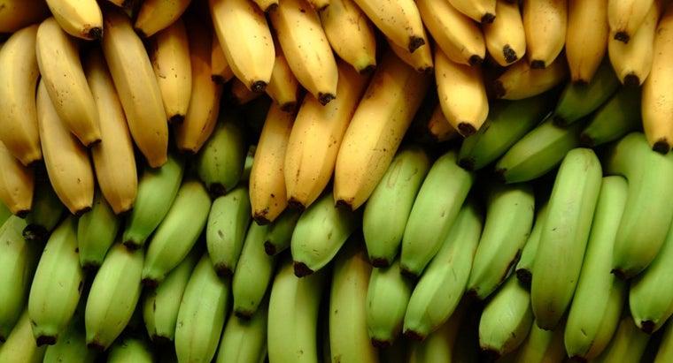 many-ounces-average-banana