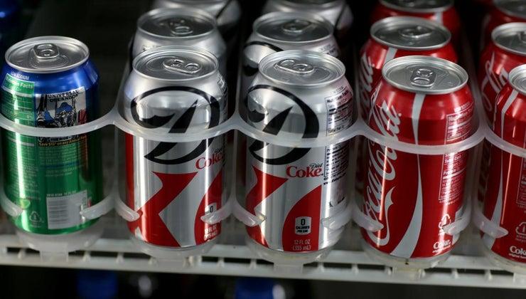 many-ounces-can-soda