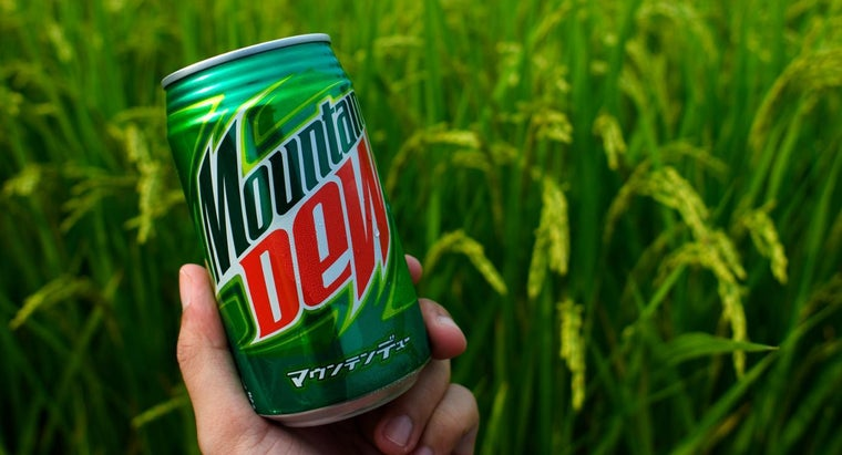 many-packets-sugar-mountain-dew