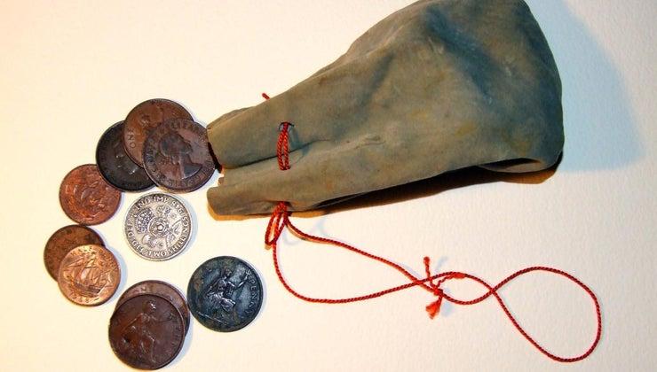 many-pence-make-shilling