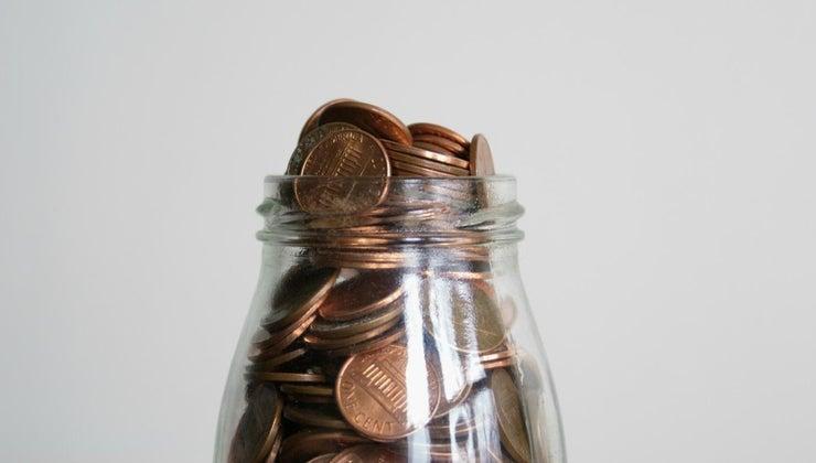 many-pennies-fit-gallon-jar