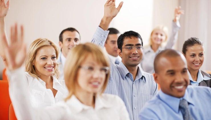 many-people-need-meet-quorum-agm