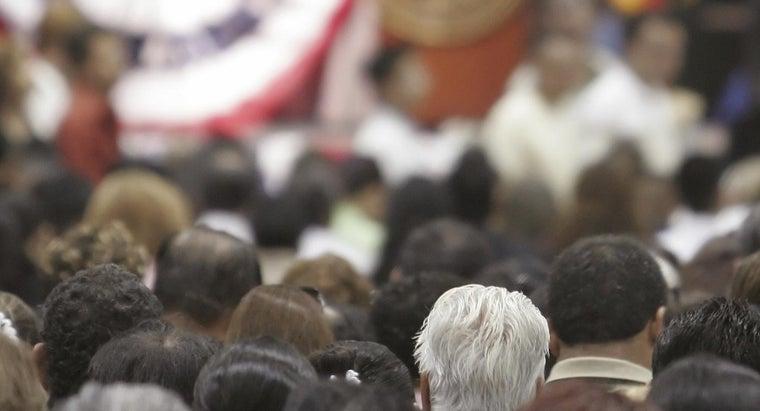 many-people-quorum