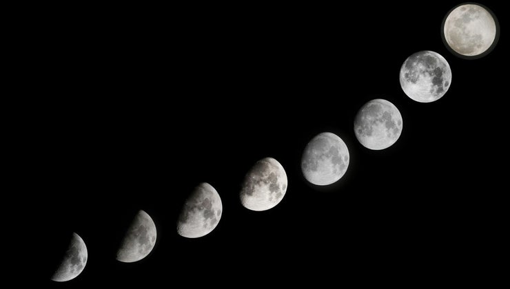 many-phases-moon