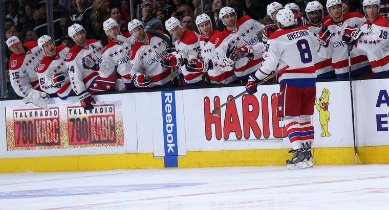 many-players-ice-hockey-team