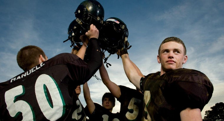 many-quarters-can-high-school-football-players-play-week