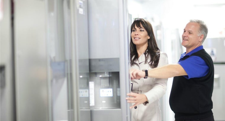 many-refrigerators-sold-year