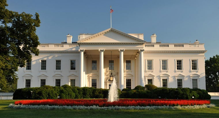 many-rooms-white-house