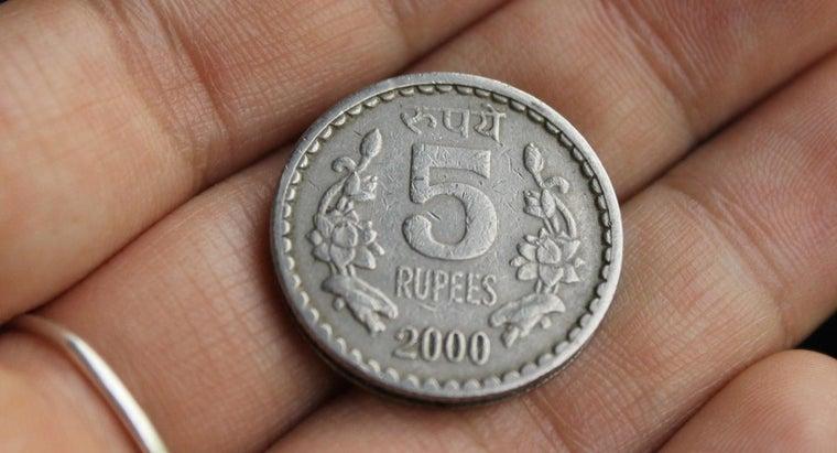 many-rupees-lakh