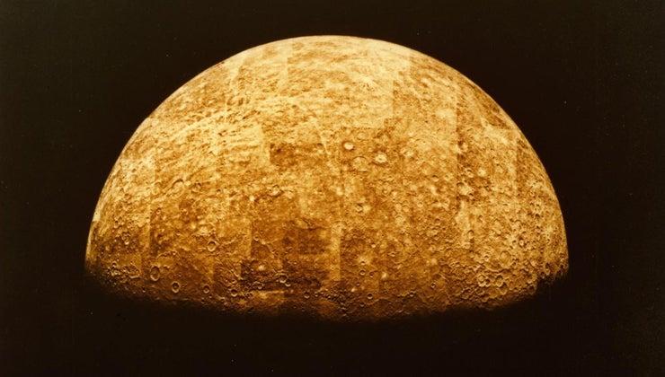 many-satellites-mercury