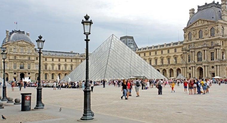 many-sides-pyramid