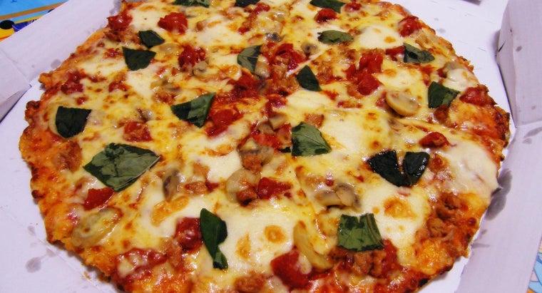 many-slices-extra-large-pizza-domino-s