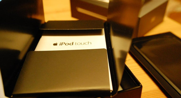 many-songs-16-gb-ipod-touch-hold