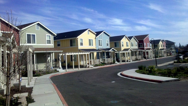 many-square-feet-lot