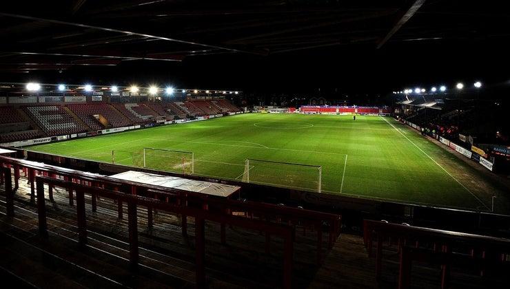 many-square-feet-soccer-field