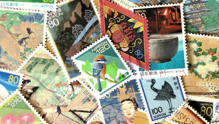 many-stamps-need-send-letter-mexico