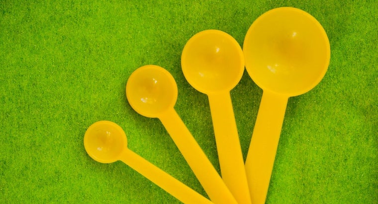 many-tablespoons-1-cup