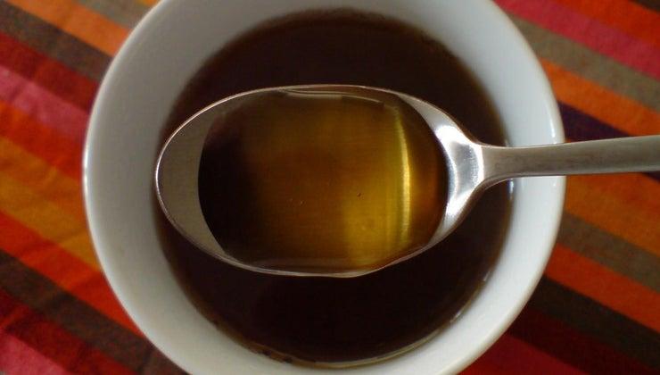many-teaspoons-250-milligrams