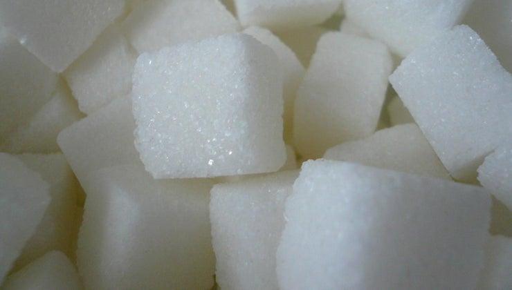 many-teaspoons-5-grams-contain