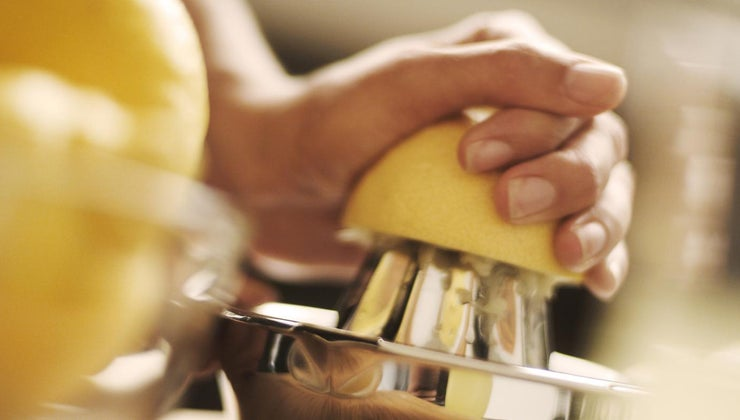 many-teaspoons-juice-one-lemon