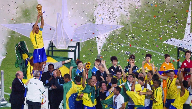 many-times-brazil-won-world-cup