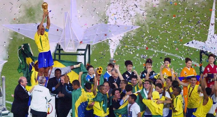 many-times-brazil-won-world-cup