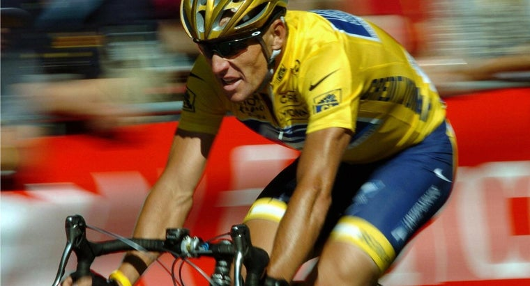 many-times-did-lance-armstrong-win-tour-de-france