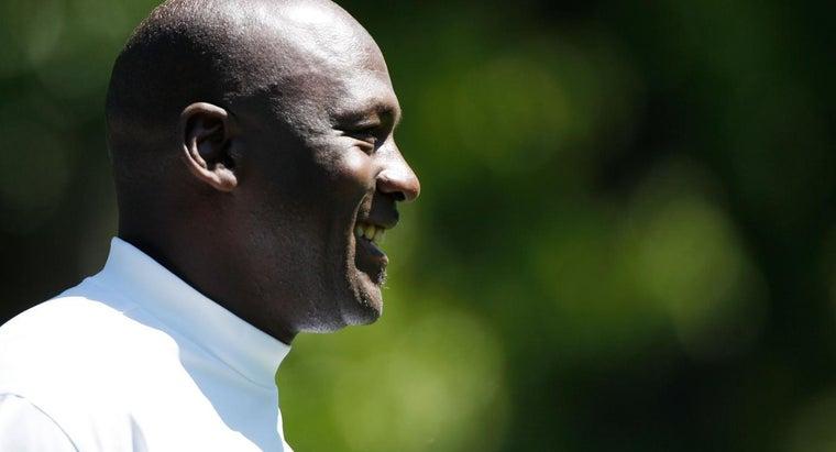 many-times-did-michael-jordan-retire