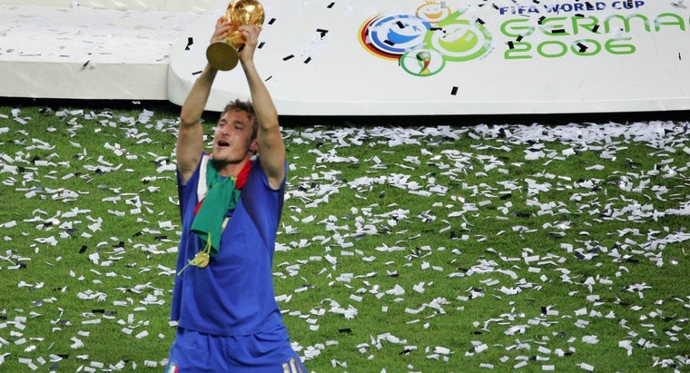 many-times-italy-won-world-cup