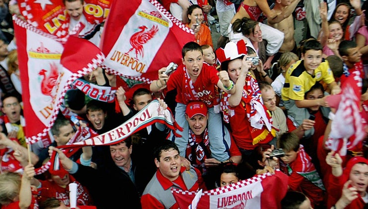 many-times-liverpool-won-champions-league