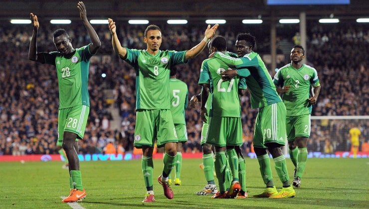 many-times-nigeria-won-world-cup