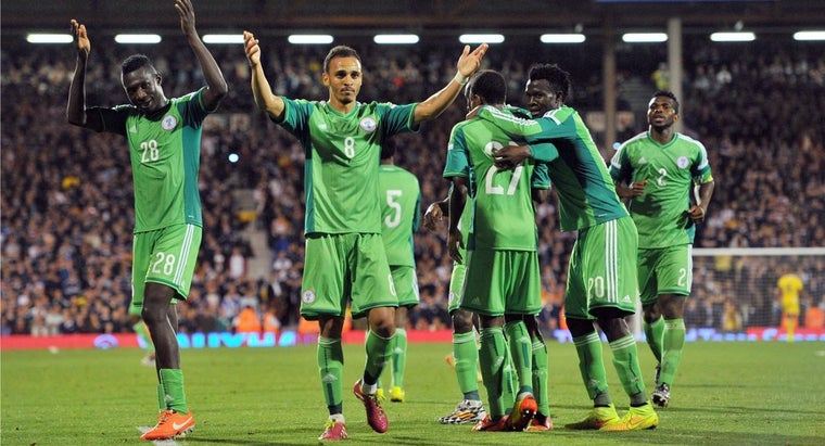 many-times-nigeria-won-world-cup