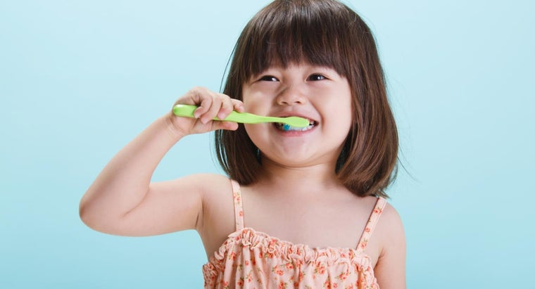 many-toothbrushes-sold-annually
