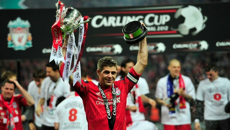 many-trophies-liverpool-won
