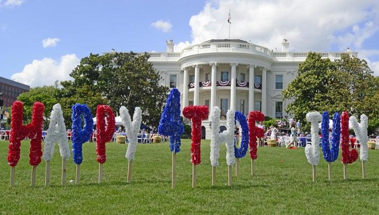 many-u-s-presidents-died-4th-july