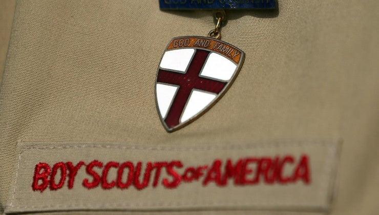 many-u-s-presidents-were-boy-scouts